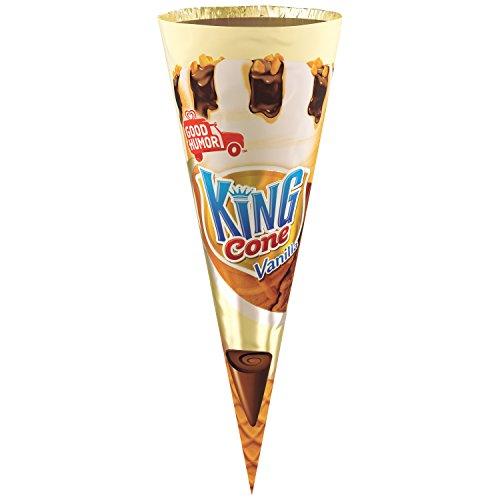 good-humor-ice-cream-frozen-desserts-king-cone-vanilla-42-oz