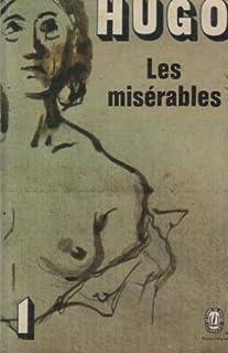 Les misérables : [1]