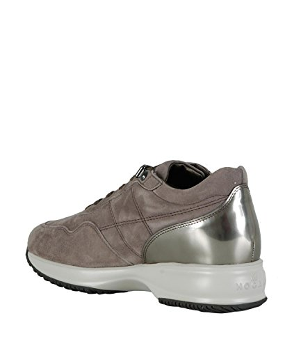 Hogan Sneakers Interactive Donna Mod. Hxw00n0j100 37½