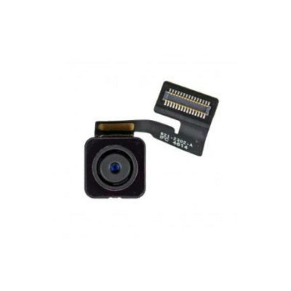 DonkeyEmma Rear Main Back Camera Flex Module Cable Ribbon Replacement Part for iPad Mini 4
