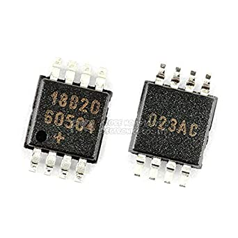 10 Pcs DS18B20 TO-92 18B20 1-Wire Digital Thermometer