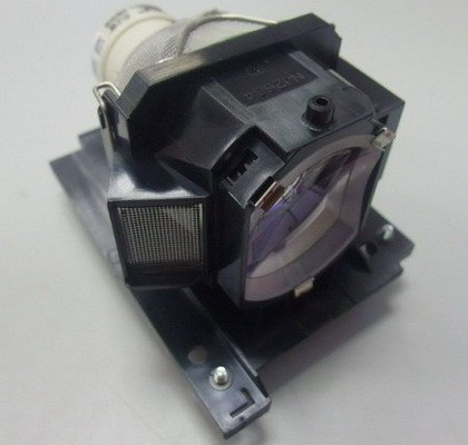 lampedia-replacement-lamp-for-hitachi-cp-wx3011n-cp-wx3014wn-cp-x2010-cp-x2010n-cp-x2011-cp-x2011n-c