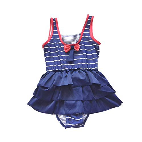 Purposeful Baby Care Soft Cute Toddler Newborn Baby Girl Tutu Skirt & Headband Photo Prop Costume Outfit Lovely Girls' Baby Clothing Clothing Sets