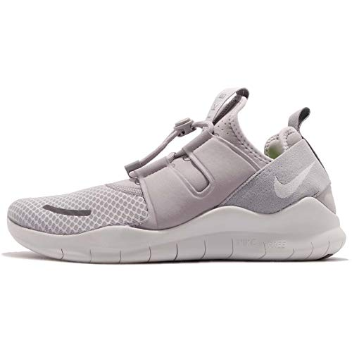 Competition 2018 Rn Vast 003 NIKE Free Vast Grey Grey Men Multicolour s Grey Running Shoes CMTR Atmosphere xwtqtXYa
