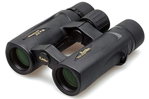 Kenko Binoculars Ultra View EX OP 8x32 DH2 Waterproof Roof P