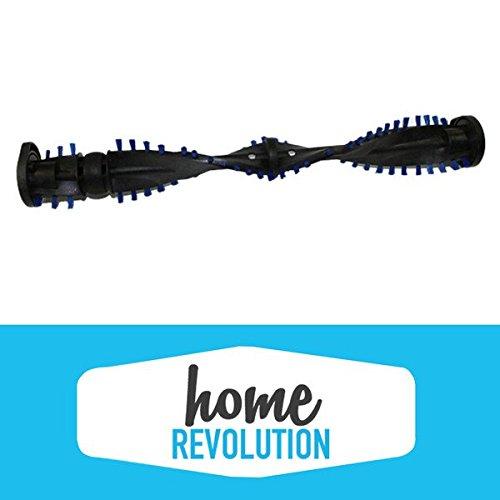 Casa revolución rodillo cepillo para aspiradoras Dyson DC04, DC07, DC14 y DC33 embrague modelos: Amazon.es: Hogar