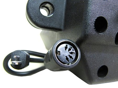 Okin Deltadrive 24v Lift Chair Motor Compatible Import