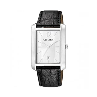 Citizen BD0030-00A Mujeres Relojes