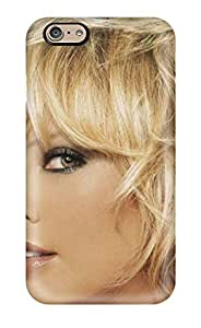 Excellent Design Charlize Theron 85 Phone Case For Iphone 6 Premium Tpu Case