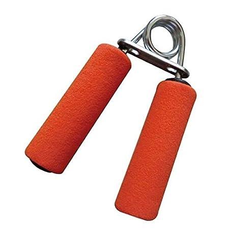 DeoDap Hand Exerciser, Hand Gripper/Finger Strengthener