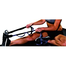 P90X Stretching Strap