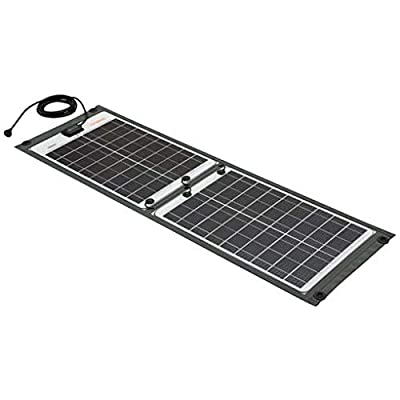 Best Cheap Deal for Torqeedo Solar Panel Charger by Torqeedo - Free 2 Day Shipping Available