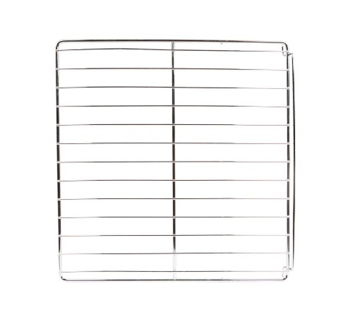 Garland Oven Parts - GARLAND 4522408 26 Inch x 26 Inch Oven Rack