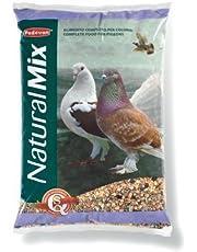 Padovan mangime completo per colombi viaggiatori e da esposizione 5 kg