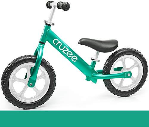 Cruzee Ultralite Balance Bike...