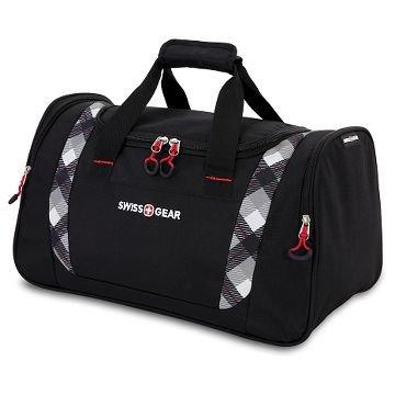 Swiss Gear Duffle Bag by Swiss Gear