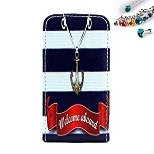 LCJ iPhone 4/4S/iPhone 4 compatible Special Design Full Body Cases