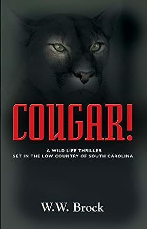 Cougar life price