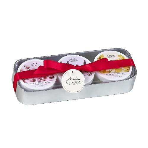 san-francisco-soap-company-miniature-body-butter-gift-sets-floral-collection