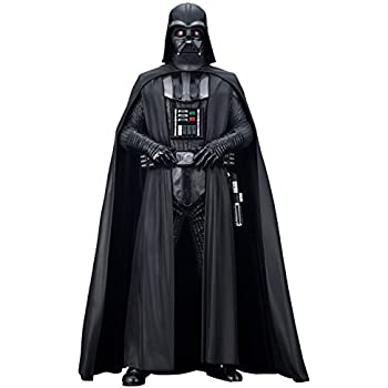 Kotobukiya Star Wars: Darth Vader (A New Hope Version) ArtFX Statue