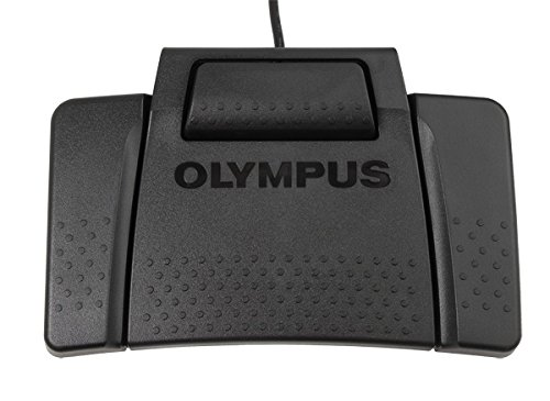 Olympus RS31 Foot Switch for PC