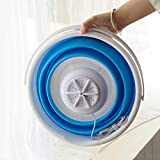 At27clekca Ultrasonic Turbine Washing