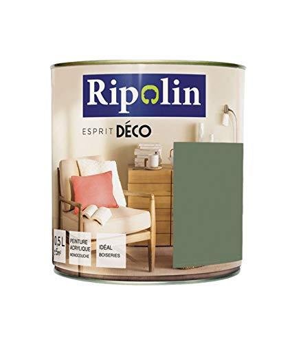 RIPOLIN 375014 Peinture