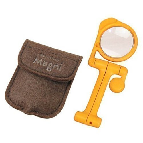 monsieur-magni-innovative-35x-compact-magnifying-glass-flexible-adaptable-watch-the-video-engineer-s