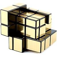 Rubik's cube Golden Magic Cube M221-2