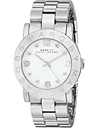Marc Jacobs  Women's Amy MBM3054 Wrist Watches