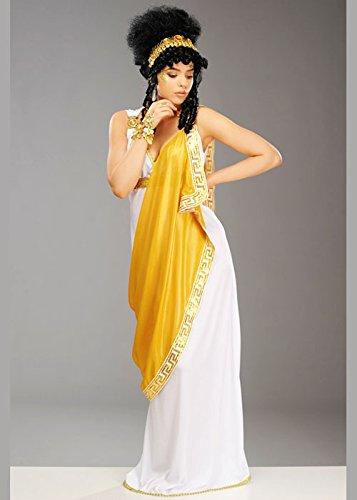 Magic Box Int. Toga Frauen Roman Toga Int. Helen von Troja Kostüm Medium (UK 12-14) 46f7bf