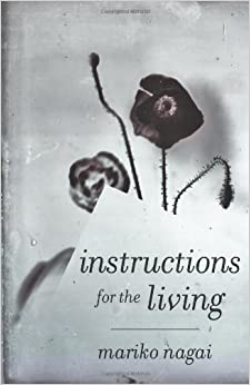 Book Instructions for the Living