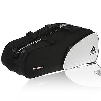 Adidas Barricade 6 Racket Bag 698b8cd290825