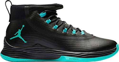 横向き懸念後ろに[ジョーダン] メンズ スニーカー Jordan Men's Ultra Fly 2 Basketball Shoe [並行輸入品]