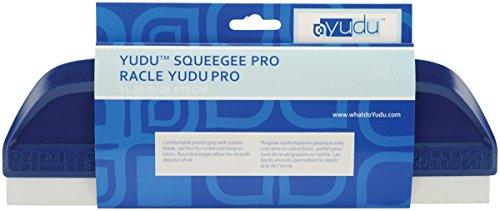 Yudu Squeegee Pro