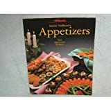 Appetizers, Mabel Hoffman, 0895867117