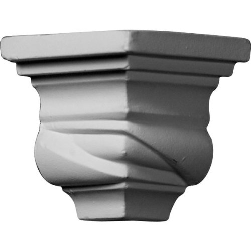 Most bought Moldings & Trims