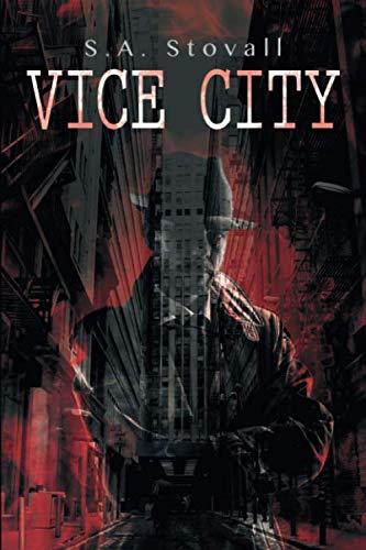 Vice City (1)