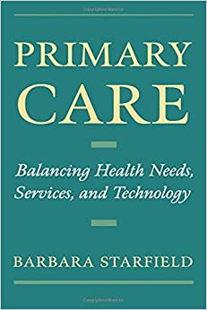 primary-care-balancing-health-needs-services-and-technology-religion-in-america