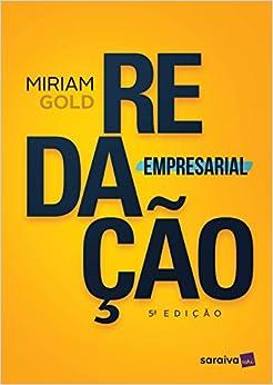 Book Redação Empresarial (Em Portuguese do Brasil)
