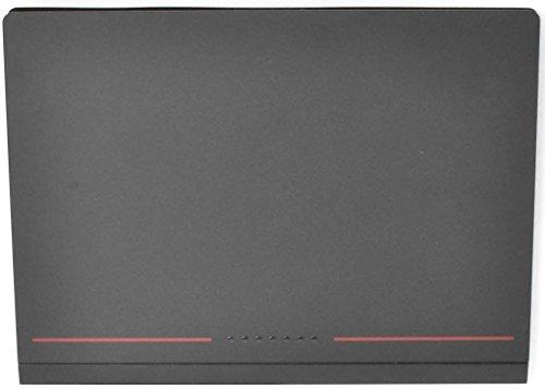 Touchpad Clickpad Trackpad for Lenovo Thinkpad X1 Carbon Gen
