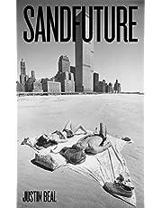 Sandfuture