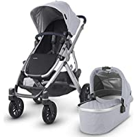 Deals on UPPAbaby 2020 Vista V2 Stroller
