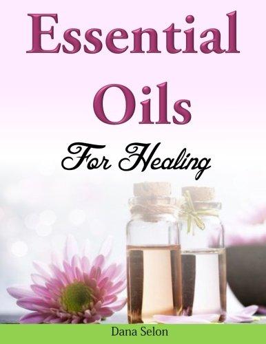 Book pdf oil essential