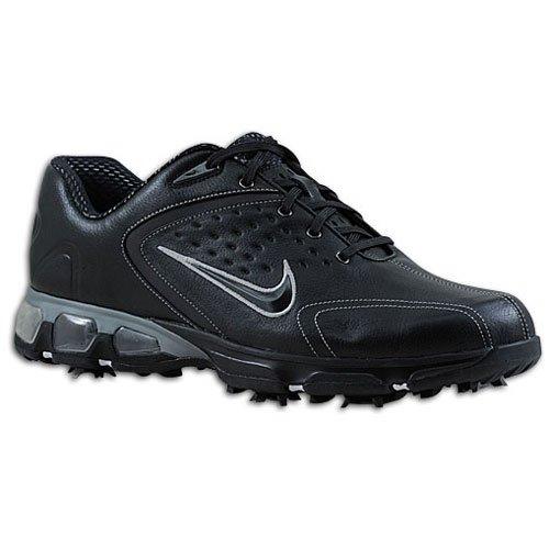 Nike Nike Revolution 3 Se (Psv) - aluminum/white-pure platinum
