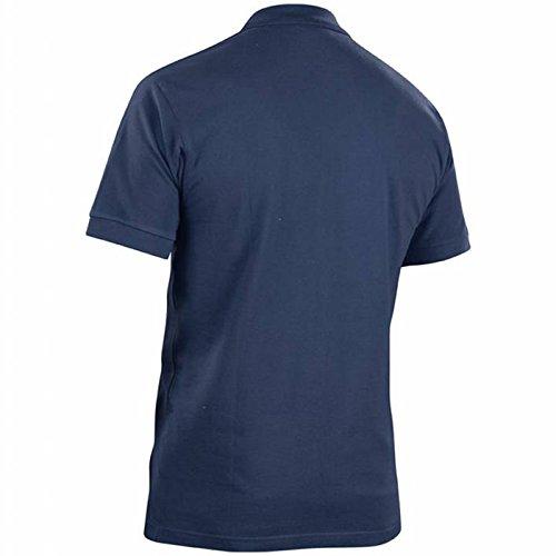 Blakläder 330510358800x S polo-shirt Größe XS marine blau