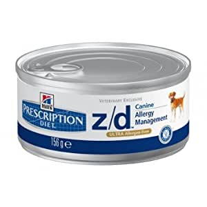 Hills zd dog food coupons