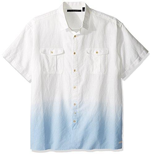 sean-john-mens-big-and-tall-short-sleeve-linen-dip-shirt-sj-cream-5xlt