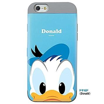 5630facbbf 【Disney pastel Card Bumper Case ディズニー カード パステル バンパーケース 】スマホケース iPhone6/6s