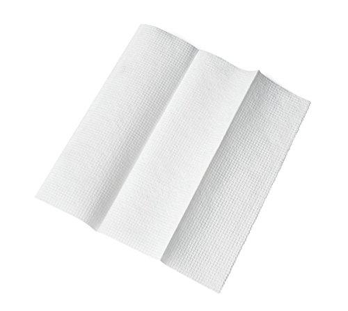 non26813-medline-deluxe-multi-fold-towels